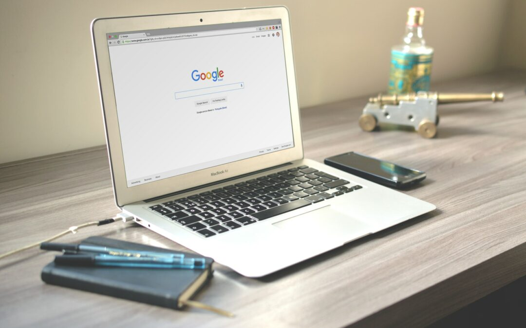 Hvad skal jeg bruge Google Shopping til?