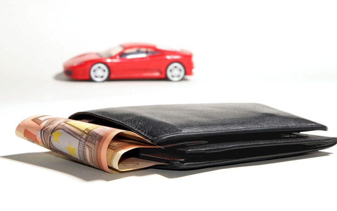 Har du styr på dine lånemuligheder?