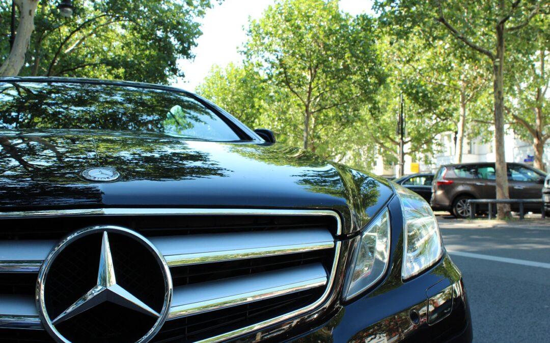 Har du styr på kørselsfradrag og autohjælp?