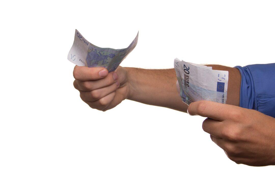 Gode råd til dig der vil tage et forbrugslån