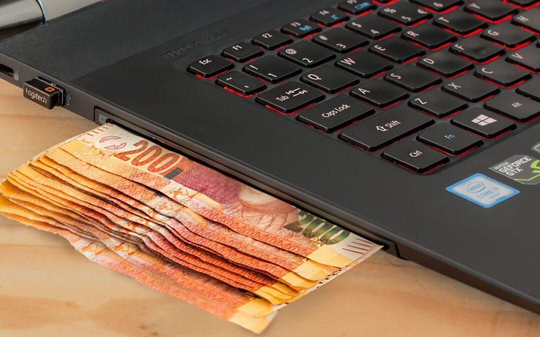 Online: Lån uden sikkerhed har aldrig været mere populære