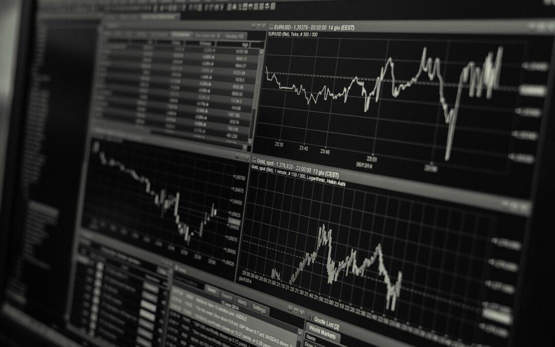 Sådan starter du en blog om lån og økonomi