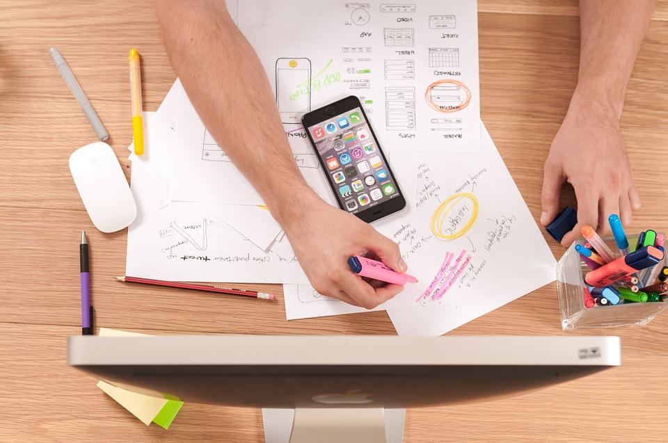 Sådan får du dit firma til at fremstå troværdigt online